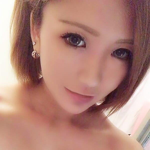 アオイ【可愛い過激なモデル系美女!】   ギャルズネットワーク京都店(祇園・清水)