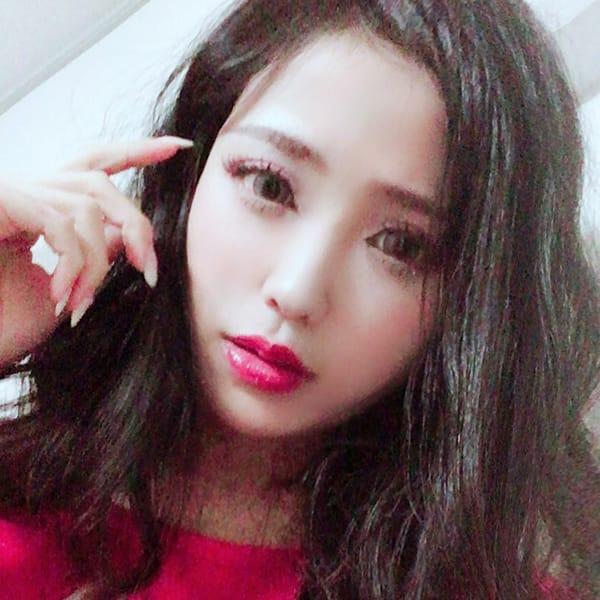 カホ【情熱的で淫乱】   ギャルズネットワーク京都店(祇園・清水)