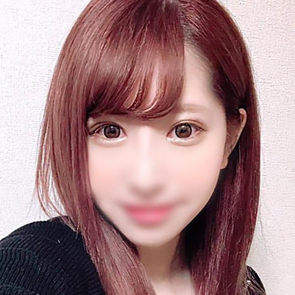 リサ【これぞ【超美少女】】   ギャルズネットワーク京都店(祇園・清水)