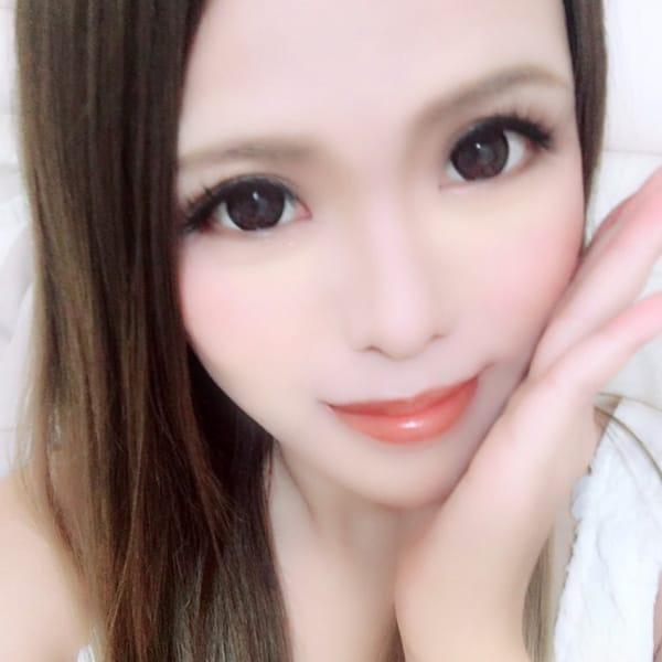 アイカ【見つめすぎ注意っ♡】   ギャルズネットワーク京都店(祇園・清水)