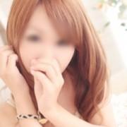 瑠香(るか) | 僕だけの綺麗なお姉さん(富山市近郊)