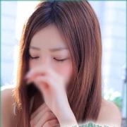 ちあ【業界未経験可愛い系美少女】【】|$s - S級素人最高級デリバリーヘルス Platinum musee(プラチナムミュゼ)風俗