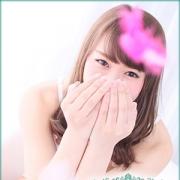 かなこ【超絶モデル級美少女】【】|$s - S級素人最高級デリバリーヘルス Platinum musee(プラチナムミュゼ)風俗