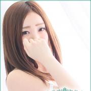 りあ【美白Eカップキレカワ美女】【】|$s - S級素人最高級デリバリーヘルス Platinum musee(プラチナムミュゼ)風俗