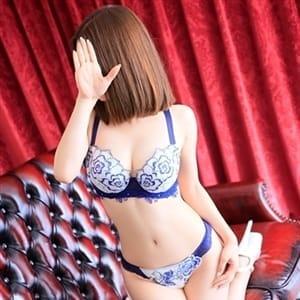 ールリー【美乳美肌美尻のトリプルスリー】 | RUSH(RUSH ラッシュ グループ)(広島市内)