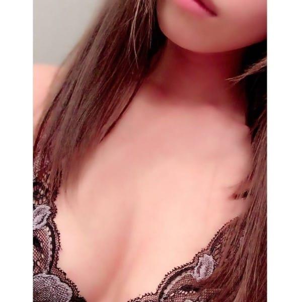ージュリナー新人【清純派正統派美女☆】 | RUSH(RUSH ラッシュ グループ)(広島市内)