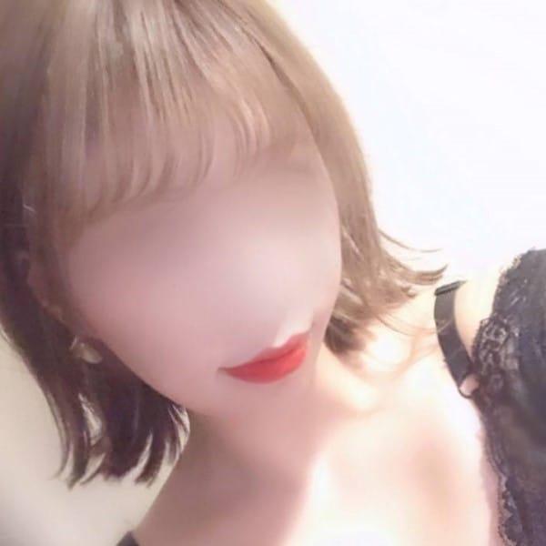 ーユキホー新人【神秘的な美貌の持ち主☆】 | RUSH(RUSH ラッシュ グループ)(広島市内)