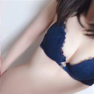 ーアマネー【美乳、美くびれ、完璧スタイル】 | RUSH(RUSH ラッシュ グループ)(広島市内)