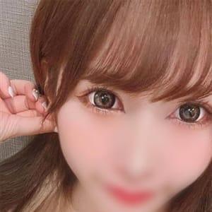 ーマナカー新人【Eカップ美肌美乳☆】 | RUSH(RUSH ラッシュ グループ)(広島市内)