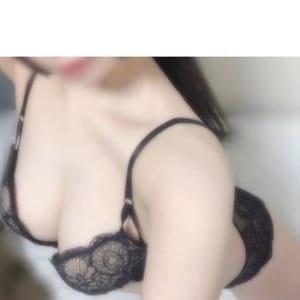ーチアー【かわいい妹系美少女☆】 | RUSH(RUSH ラッシュ グループ)(広島市内)