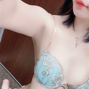 ーハルヒー新人【かなり綺麗な真っ白シルク肌】 | RUSH(RUSH ラッシュ グループ)(広島市内)