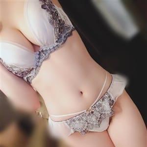 ーミツキー新人【黒髪清楚美女美白美肌】   RUSH(RUSH ラッシュ グループ)(広島市内)