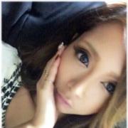 ーカオリー新人【】 $s - RUSH(RUSH ラッシュ グループ)風俗