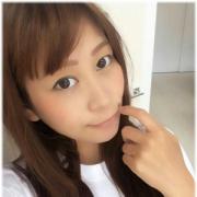 AV女優☆あいばゆう☆ | RUSH(RUSH ラッシュ グループ)(広島市内)