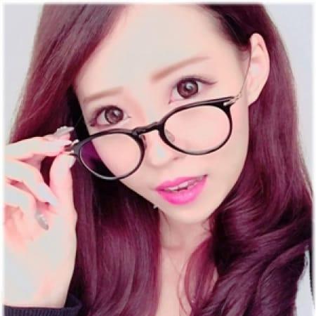 ーノエルー新人【完全美形☆モデル】 | RUSH(RUSH ラッシュ グループ)(広島市内)