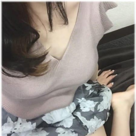 ーユアー新人【美脚☆スレンダー】 | RUSH(RUSH ラッシュ グループ)(広島市内)