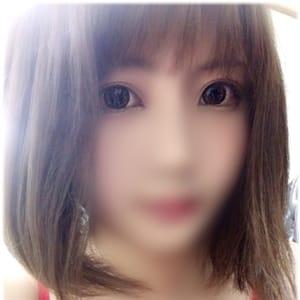 ーミイナー新人【色白☆美肌】 | RUSH(RUSH ラッシュ グループ)(広島市内)