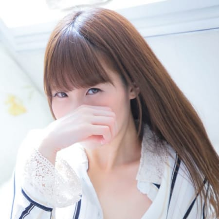 内田ゆり【綺麗系で笑顔が可愛い】 | 癒したくて西船橋店~日本人アロマ性感~(西船橋)