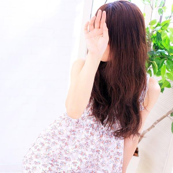 立花かおる【おっとり癒し系お姉さまです!】 | 癒したくて西船橋店~日本人アロマ性感~(西船橋)