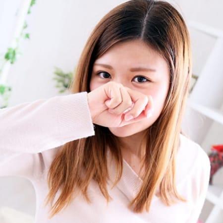 小野ひかり【可愛くて優しい笑顔】 | 癒したくて西船橋店~日本人アロマ性感~(西船橋)