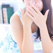 田中ひまり【ふんわり可愛いお嬢様】 | 癒したくて西船橋店~日本人アロマ性感~(西船橋)