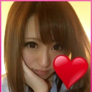 キララ【期間限定☆綺麗系美女】【S級モデル系美少女♪】 | GAL'X 7(福岡市・博多)