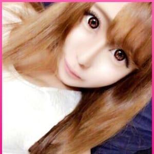 れい【可愛すぎるルックス】【美乳スーパーアイドル】 | GAL'X 7(福岡市・博多)