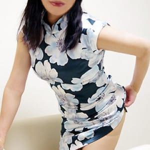 本橋【黒髪清楚系スタイル抜群美人】   誘惑マル秘ミセス(大塚・巣鴨)