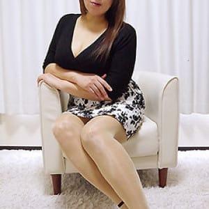 水島【Gカップの巨乳美女】   誘惑マル秘ミセス(大塚・巣鴨)