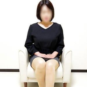益田   誘惑マル秘ミセス(大塚・巣鴨)