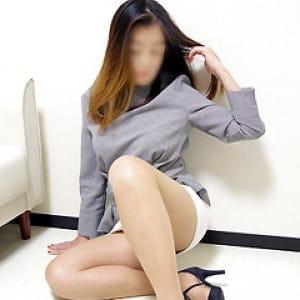 宮沢【ドスケベ・スレンダー熟女】   誘惑マル秘ミセス(大塚・巣鴨)
