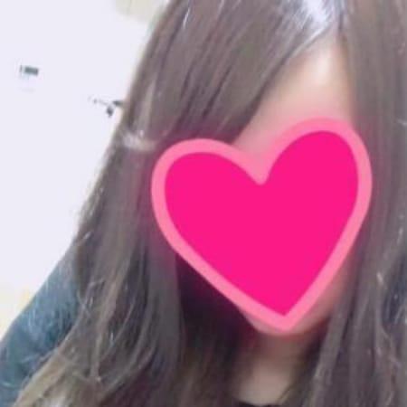 ねおん【誰もが唸るハイレベル!】 | クラブリフレッシュ(熊本市近郊)