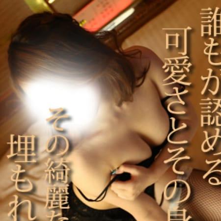 ☆新人☆りおん(A) | プレイガール郡山店(郡山)