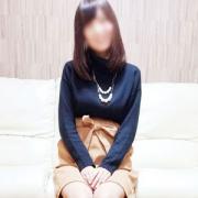 すみれ【美貌のEカップ女子大生♪】 | Relation(リレーション)(岡山市内)