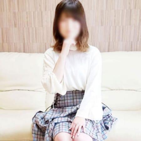 体験☆みう【可愛い×清楚×Eカップ☆】 | Relation(リレーション)(岡山市内)