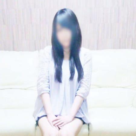 りょう【Eカップ☆黒髪女子】 | Relation(リレーション)(岡山市内)