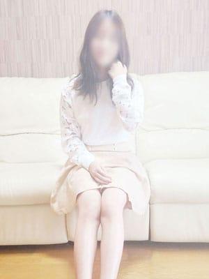 「はじめまして!」09/19(水) 21:42 | 体験☆かすみの写メ・風俗動画