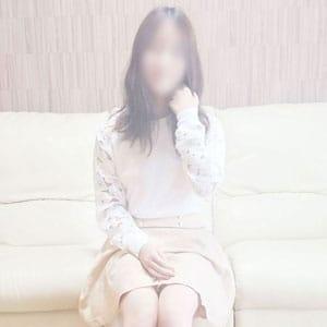 体験☆かすみ【18歳☆業界完全未経験!!】 | Relation(リレーション)(岡山市内)