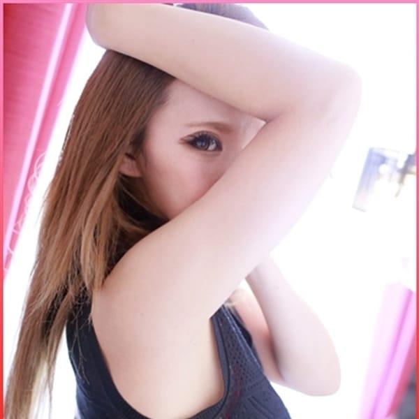 せな【♡モデル系キレカワ美女♡】 | ラブチャンス広島(広島市内)