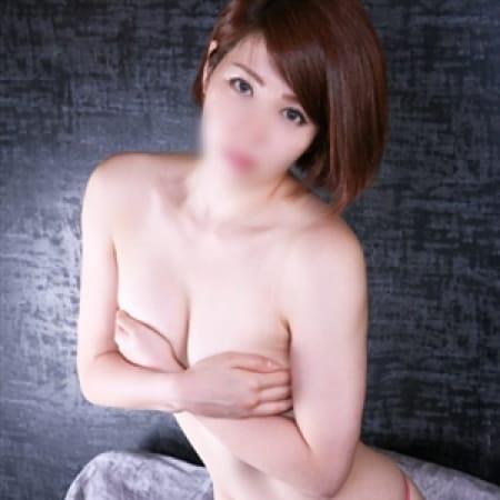 香織「かおり」【ピュアプレミアム】   ピュアセレクション(錦糸町)