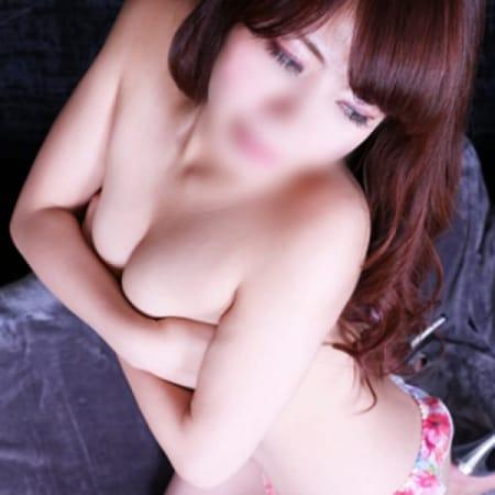 IKINARIわかな「わかな」【IKINARI】   ピュアセレクション(錦糸町)