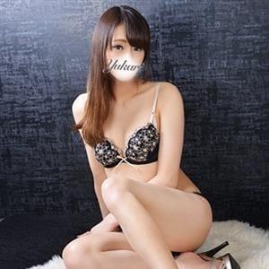 ゆかり「ゆかり」【ピュアプレミアム】   ピュアセレクション(錦糸町)
