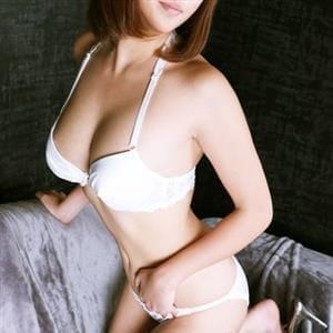 このみ「このみ」【ピュアプレミアム】   ピュアセレクション(錦糸町)