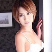 ゆりの「ゆりの」 | ピュアセレクション(錦糸町)