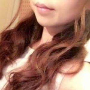 まりこ【☆ノーマルガール☆】 | わんないとらぶ(熊本市近郊)