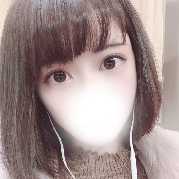 のん【経験極少Fカップ巨乳美少女!】 | もも尻クローバーZ(成田)