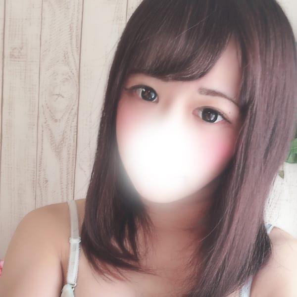 ゆか【エレガント美女♪】 | もも尻クローバーZ(成田)
