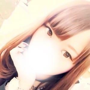 みきえ【ミニマム系美巨乳娘】 | もも尻クローバーZ(成田)