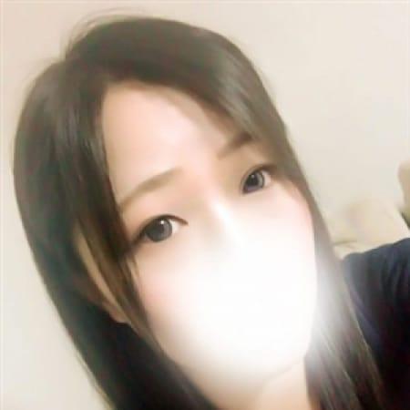 りんな【敏感Mっ子Eカップ】 | もも尻クローバーZ(成田)