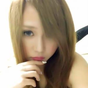 まゆか【小柄キレカワ美少女】 | もも尻クローバーZ(成田)